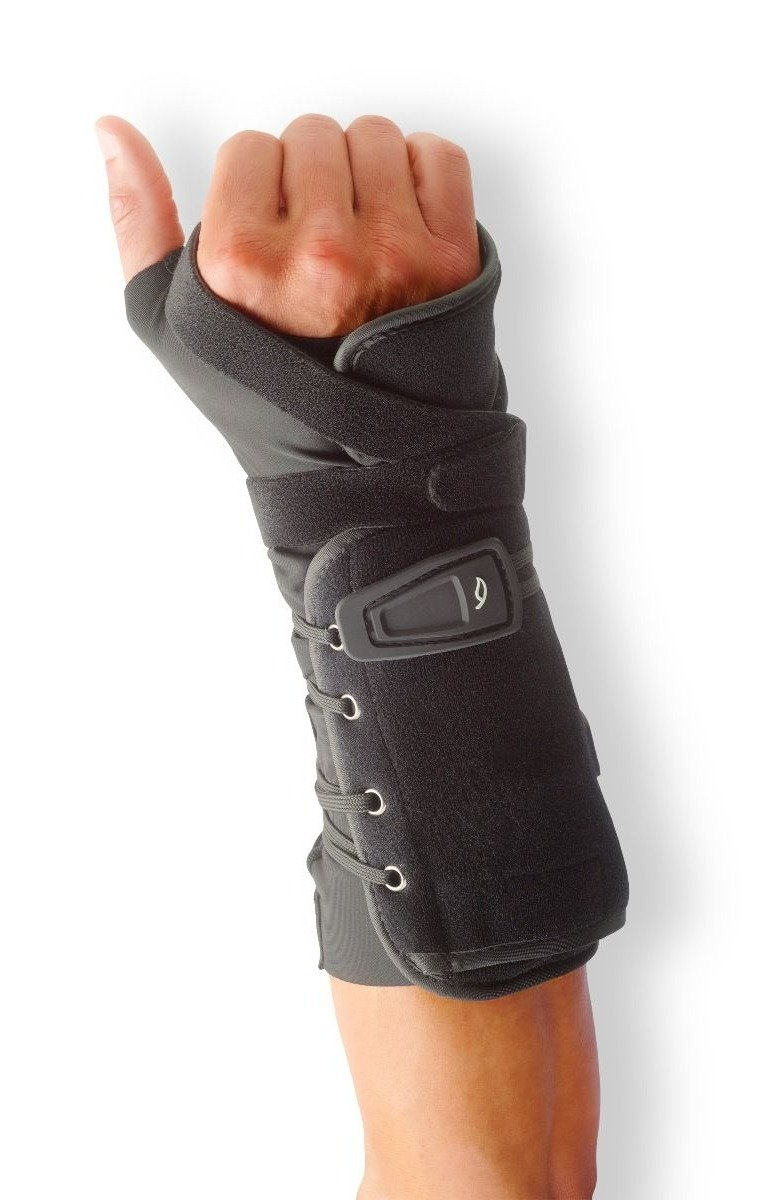 Wrist Braces and Products Covered by Medicare - Elite Medical Supply