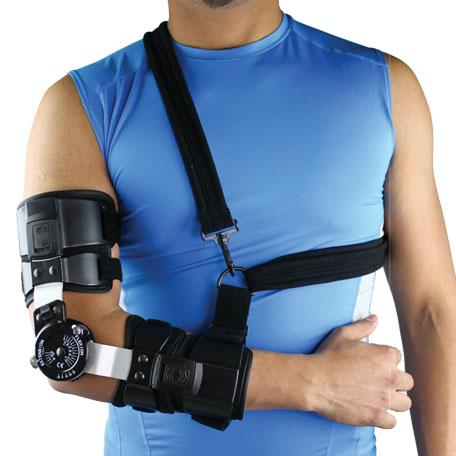 Elbow Braces and Products Covered by Medicare - Elite Medical Supply