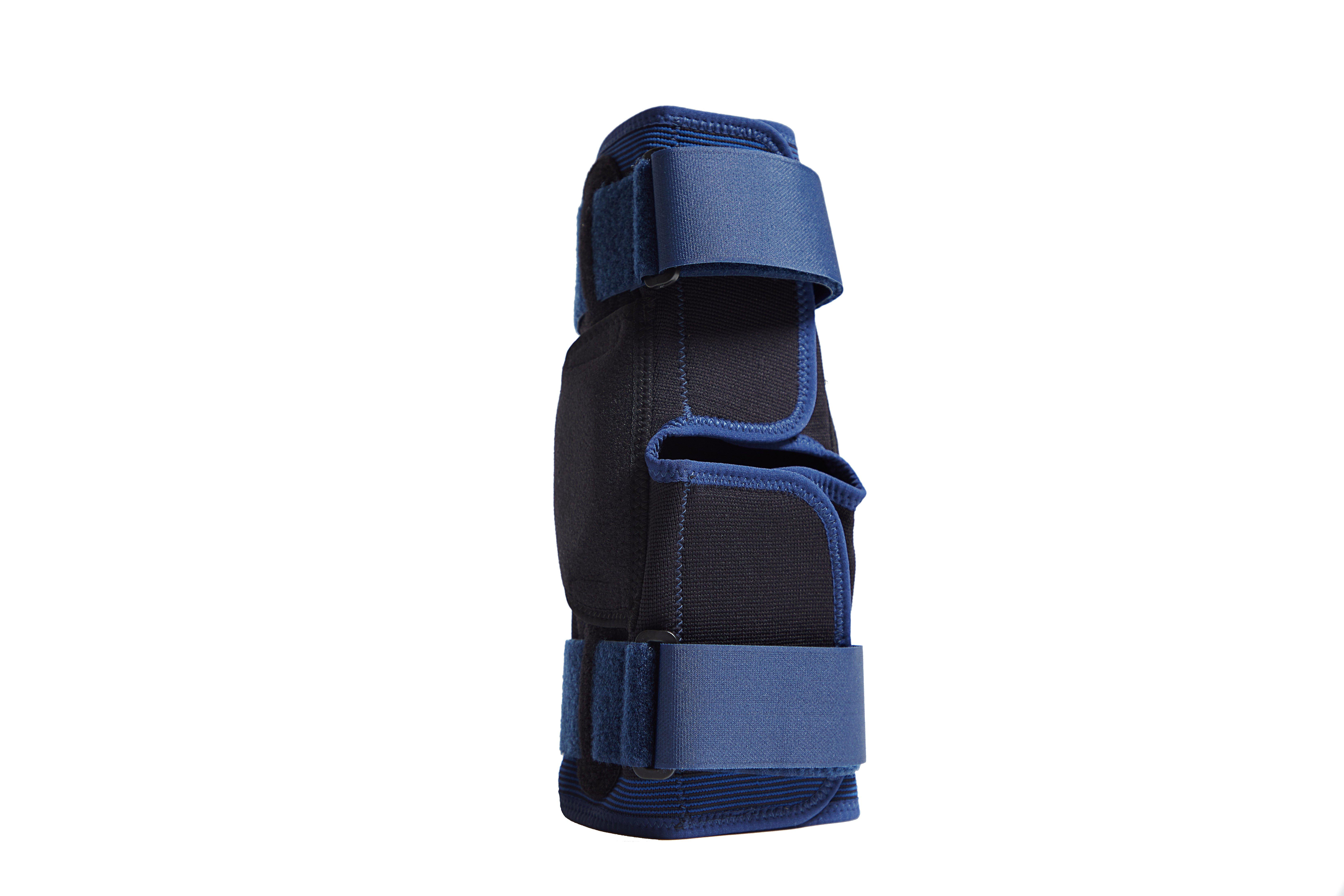 Quicksilver Knee Brace