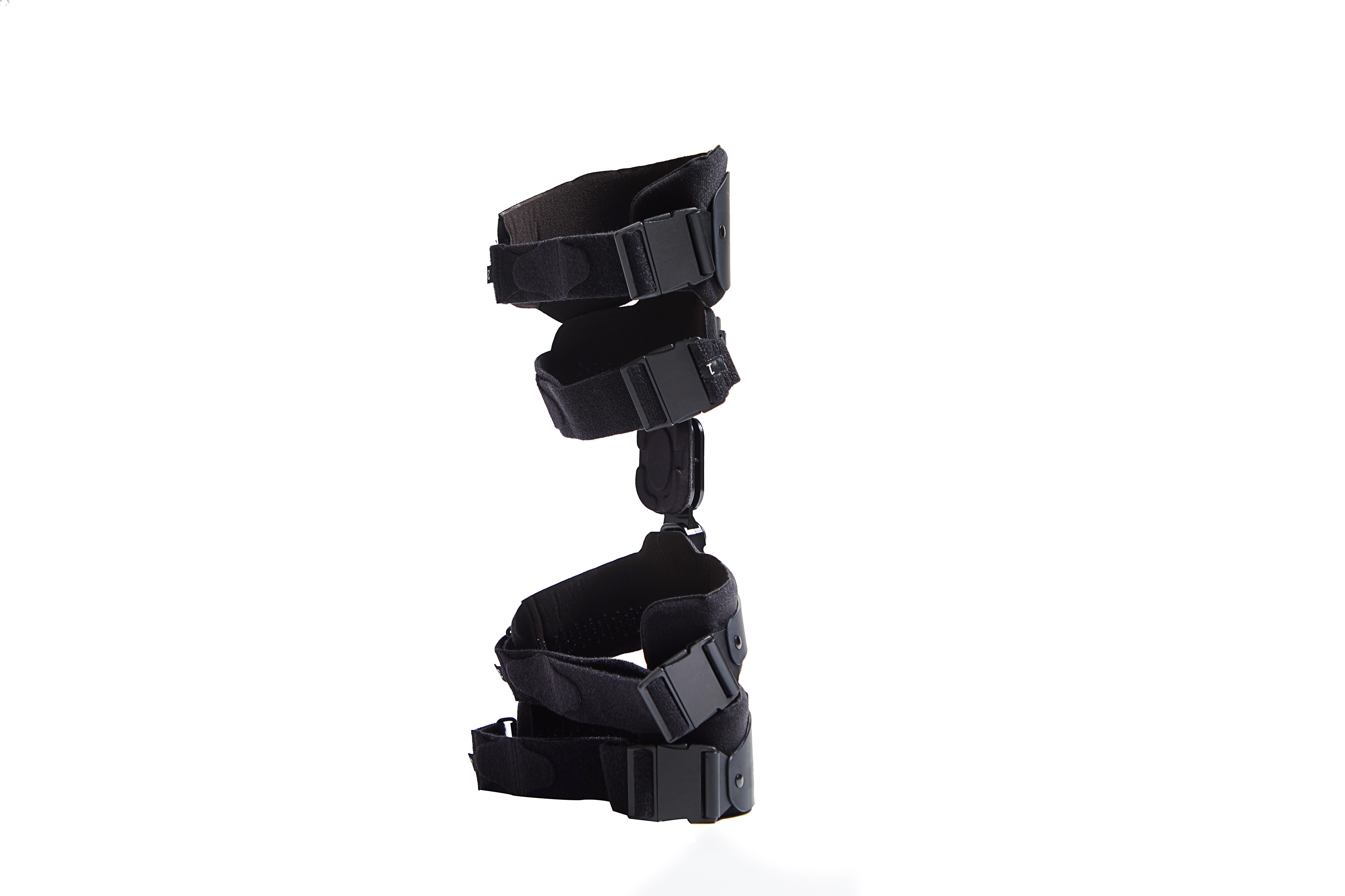 Pain Buster Knee Brace