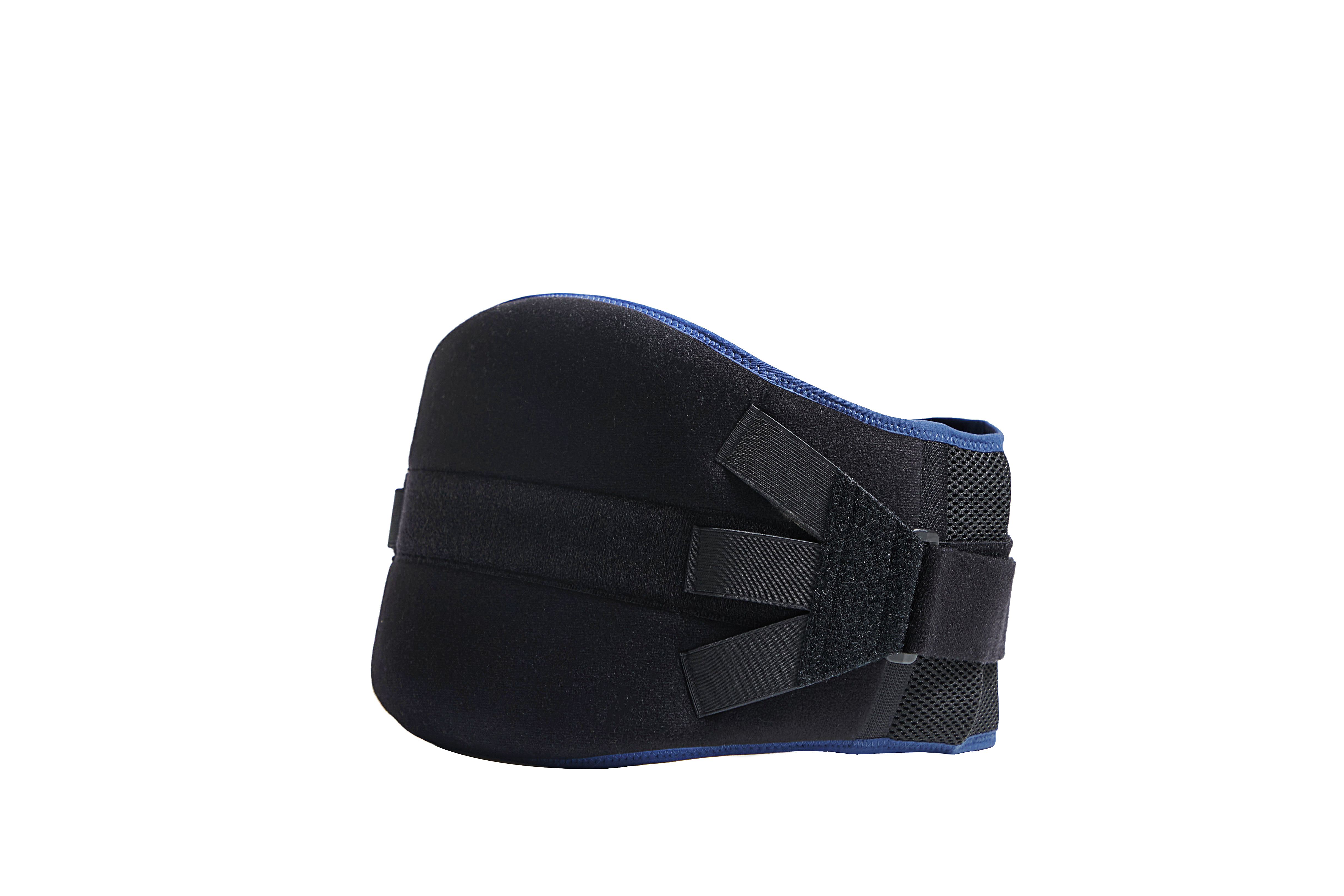 Comfort Fit 627 Spinal Brace