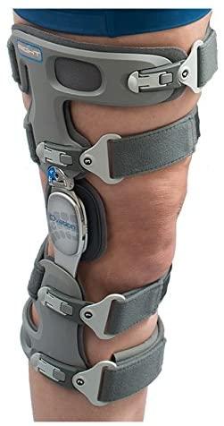 Game Changer OA Knee Brace