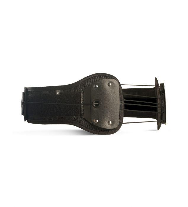 Evergreen™ 621 SI Belt