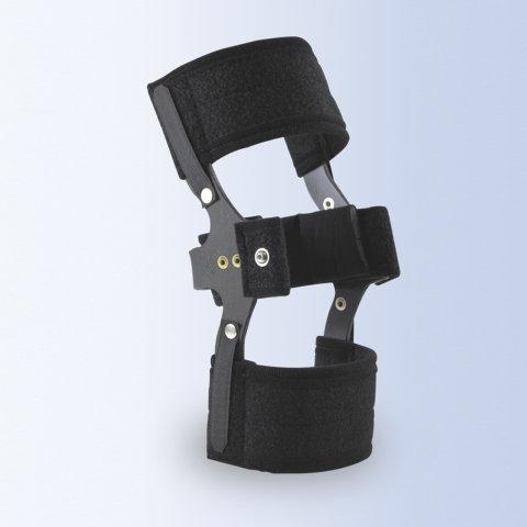 Knee Cage Orthosis