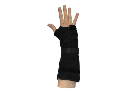 Premium Wrist/Hand Splint