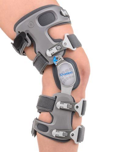 Knee Brace - Elite Medical Supply - Medicare Covered Bracing